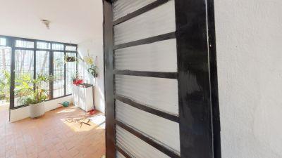 Imagem do imóvel ID-3839 na Rua Félix Della Rosa, Vila Anglo Brasileira, São Paulo - SP