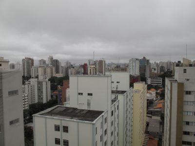 Imagem do imóvel ID-7887 na Avenida Doutor Altino Arantes, Vila Clementino, São Paulo - SP