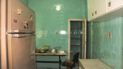 Imagem do imóvel ID-3152 na Rua das Laranjeiras, Laranjeiras, Rio de Janeiro - RJ