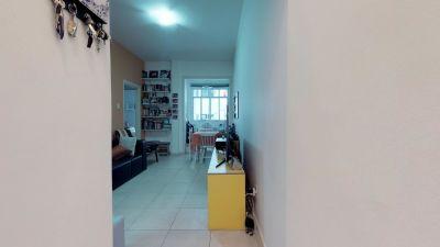 Imagem do imóvel ID-705 na Rua Humaitá, Humaitá, Rio de Janeiro - RJ