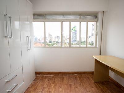 Imagem do imóvel ID-7369 na Rua Campo Alegre, Pinheiros, São Paulo - SP