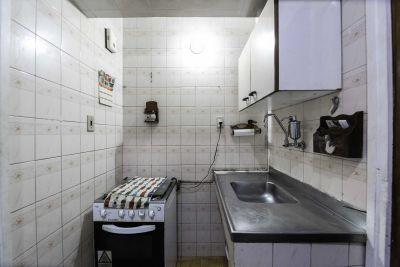 Imagem do imóvel ID-8860 na Rua das Laranjeiras, Laranjeiras, Rio de Janeiro - RJ