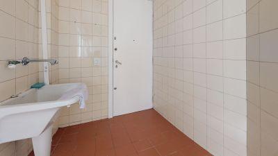 Imagem do imóvel ID-7515 na Rua das Laranjeiras, Cosme Velho, Rio de Janeiro - RJ