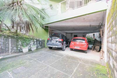 Imagem do imóvel ID-3692 na Rua Senador Lúcio Bitencourt, Jardim Botânico, Rio de Janeiro - RJ