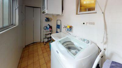 Imagem do imóvel ID-3356 na Rua Beatriz Galvão, Perdizes, São Paulo - SP