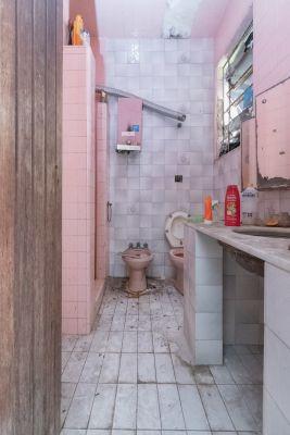Imagem do imóvel ID-2330 na Rua Almirante Saddock de Sá, Ipanema, Rio de Janeiro - RJ