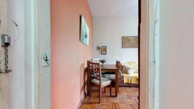 Imagem do imóvel ID-805 na Rua Pacheco Leão, Jardim Botânico, Rio de Janeiro - RJ