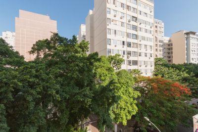 Imagem do imóvel ID-1733 na Rua Marquês de Abrantes, Flamengo, Rio de Janeiro - RJ