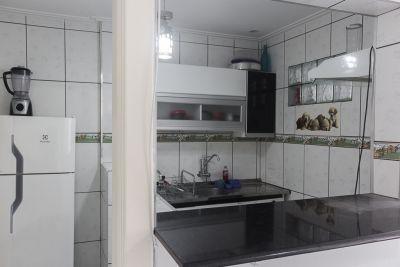 Imagem do imóvel ID-9327 na Rua Rêgo Freitas, República, São Paulo - SP