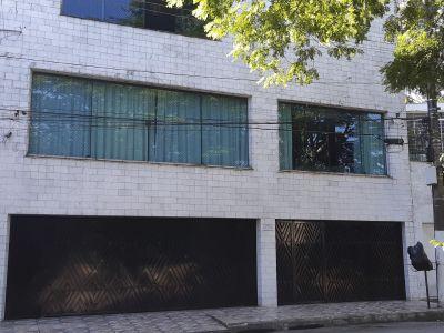 Imagem do imóvel ID-3193 na Rua Maria Vidal, Sumaré, São Paulo - SP