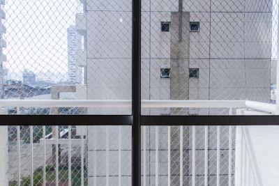 Imagem do imóvel ID-9323 na Rua Cesário Ramalho, Cambuci, São Paulo - SP