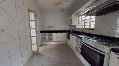 Imagem do imóvel ID-9196 na Rua Mariz e Barros, Jardim da Gloria, São Paulo - SP
