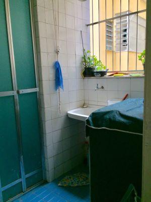 Imagem do imóvel ID-229 na Rua General Ribeiro da Costa, Leme, Rio de Janeiro - RJ