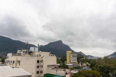 Imagem do imóvel ID-9297 na Rua Tubira, Leblon, Rio de Janeiro - RJ