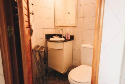 Imagem do imóvel ID-9271 na Rua Fábia, Vila Romana, São Paulo - SP