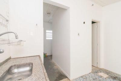 Imagem do imóvel ID-2413 na Rua Barão da Torre, Ipanema, Rio de Janeiro - RJ