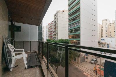 Imagem do imóvel ID-2579 na Rua Tonelero, Copacabana, Rio de Janeiro - RJ