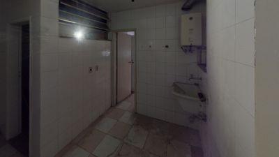 Imagem do imóvel ID-6458 na Rua Oscar Freire, Pinheiros, São Paulo - SP