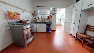 Imagem do imóvel ID-7015 na Rua Bagé, Vila Mariana, São Paulo - SP