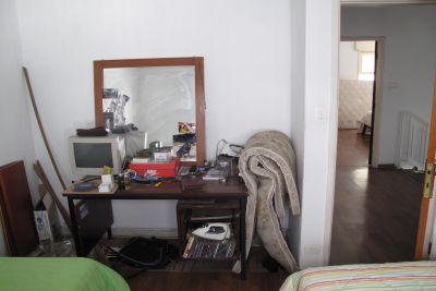 Imagem do imóvel ID-7037 na Rua José Vicente de Azevedo, Vila Mariana, São Paulo - SP
