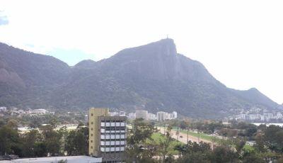 Imagem do imóvel ID-1049 na Rua Adalberto Ferreira, Leblon, Rio de Janeiro - RJ