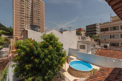 Imagem do imóvel ID-2049 na Rua Álvaro Ramos, Botafogo, Rio de Janeiro - RJ