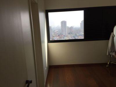 Imagem do imóvel ID-8706 na Rua Croata, Vila Romana, São Paulo - SP