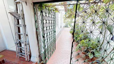 Imagem do imóvel ID-3097 na Rua Faro, Jardim Botânico, Rio de Janeiro - RJ