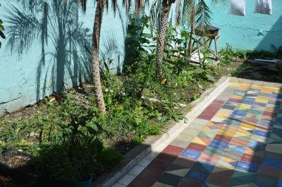 Imagem do imóvel ID-9338 na Rua Diana, Pompeia, São Paulo - SP