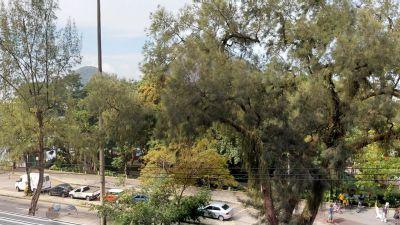 Imagem do imóvel ID-6828 na Avenida Borges de Medeiros, Lagoa, Rio de Janeiro - RJ