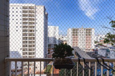 Imagem do imóvel ID-8986 na Rua Alexandre Leví, Cambuci, São Paulo - SP