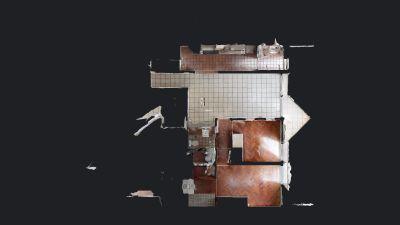 Imagem do imóvel ID-6836 na Rua Diana, Pompeia, São Paulo - SP