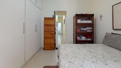 Imagem do imóvel ID-954 na Rua Gustavo Sampaio, Leme, Rio de Janeiro - RJ