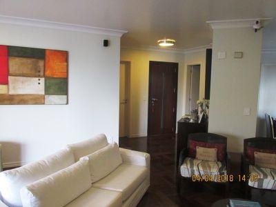Imagem do imóvel ID-2100 na Rua Vanderlei, Vila Pompeia, São Paulo - SP