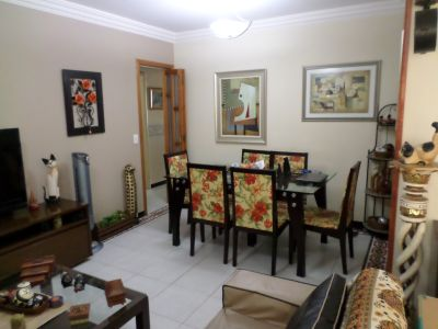 Imagem do imóvel ID-7258 na Avenida Doutor Altino Arantes, Vila Clementino, São Paulo - SP