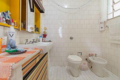 Imagem do imóvel ID-2175 na Rua Tobias do Amaral, Cosme Velho, Rio de Janeiro - RJ