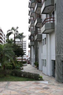 Imagem do imóvel ID-3622 na Rua Cotoxó, Pompeia, São Paulo - SP