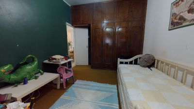 Imagem do imóvel ID-7509 na Rua Gustavo Sampaio, Leme, Rio de Janeiro - RJ