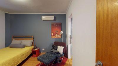 Imagem do imóvel ID-2245 na Rua Tucuna, Vila Pompeia, São Paulo - SP