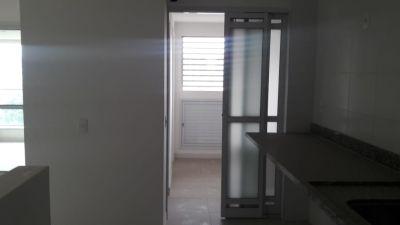 Imagem do imóvel ID-7583 na Rua Coroados, Vila Anastácio, São Paulo - SP