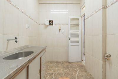 Imagem do imóvel ID-9066 na Rua Pedro Américo, Catete, Rio de Janeiro - RJ