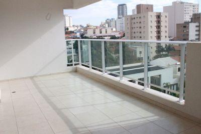 Imagem do imóvel ID-7439 na Rua Coronel Cabrita, Jardim da Gloria, São Paulo - SP