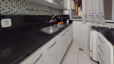 Imagem do imóvel ID-7100 na Rua Visconde de Pirajá, Ipanema, Rio de Janeiro - RJ