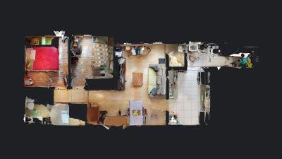 Imagem do imóvel ID-9221 na Rua Cerro Corá, Vila Romana, São Paulo - SP