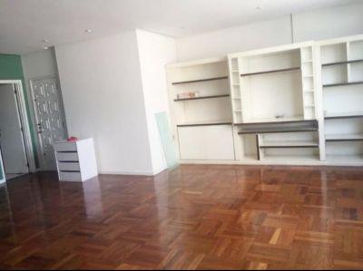 Imagem do imóvel ID-6978 na Rua Professor Álvaro Rodrigues, Botafogo, Rio de Janeiro - RJ