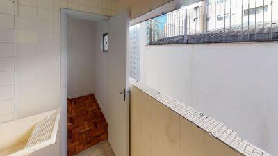 Imagem do imóvel ID-6270 na Rua Diana, Pompeia, São Paulo - SP