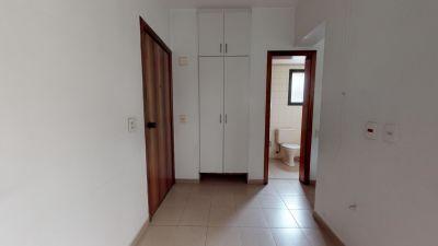 Imagem do imóvel ID-8750 na Rua Isabel de Castela, Vila Madalena, São Paulo - SP