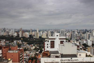 Imagem do imóvel ID-7431 na Rua Girassol, Vila Madalena, São Paulo - SP
