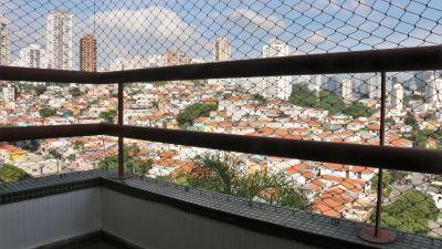 Imagem do imóvel ID-6418 na Rua Cotoxó, Pompeia, São Paulo - SP