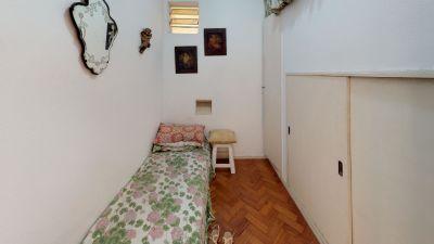 Imagem do imóvel ID-3257 na Rua Prudente de Morais, Ipanema, Rio de Janeiro - RJ